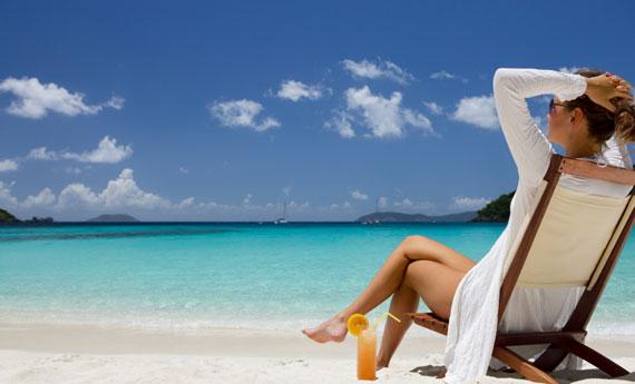 dove-andare-vacanza